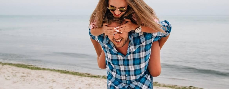 Trucs et astuces pour faire la nique au foutu responsable de nos mauvais choix amoureux