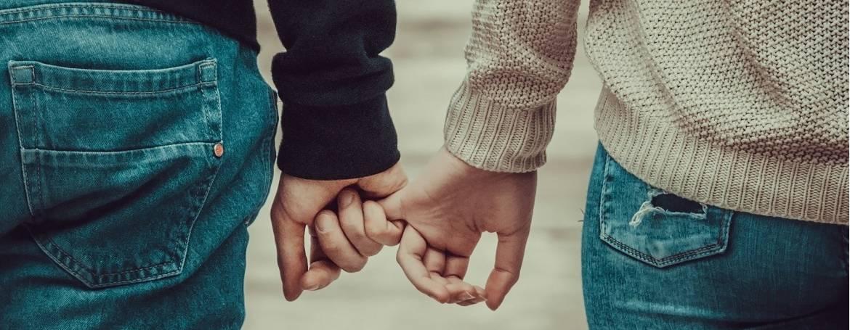 « En amour, choisit-on vraiment ? » A vos stylos, vous avez 4 heures…